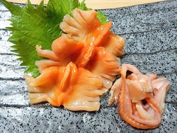 20200621韓国産の赤貝から規制値2倍の毒!致死も・韓国は安全な日本産を輸入禁止・日本は危険な韓国産を輸入