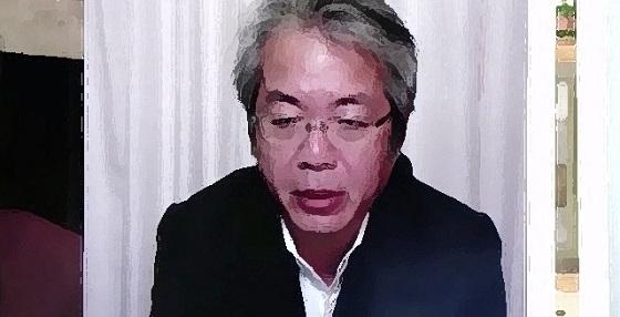 20200626学ばない韓国と青木理!ボルトンが文在寅を痛烈批判!北朝鮮の核と拉致は軍事力でしか解決できない