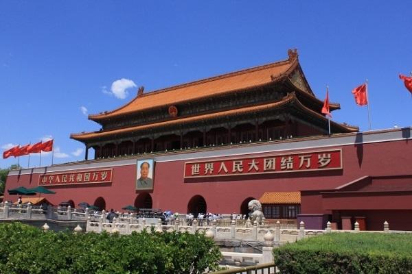 コロナで8か国100兆ドル賠償請求に中国「ならリーマンは?」