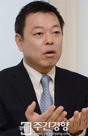 澤田克己20200621毎日新聞「日本はなぜ韓国に一本取られたのか!WTO提訴再開!日本の狙いの徴用工問題は好転せず」 231KB (449 x 405)