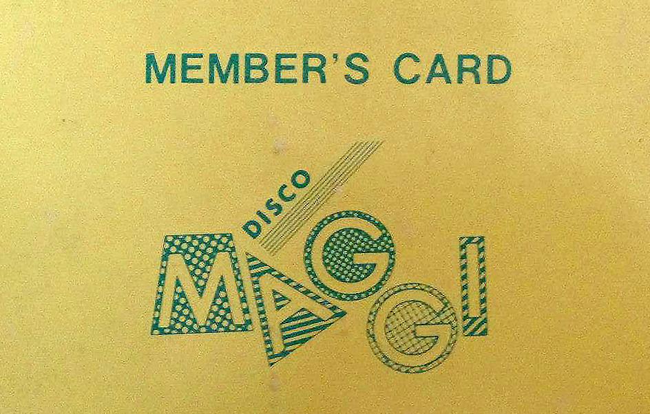 maggi 04-03