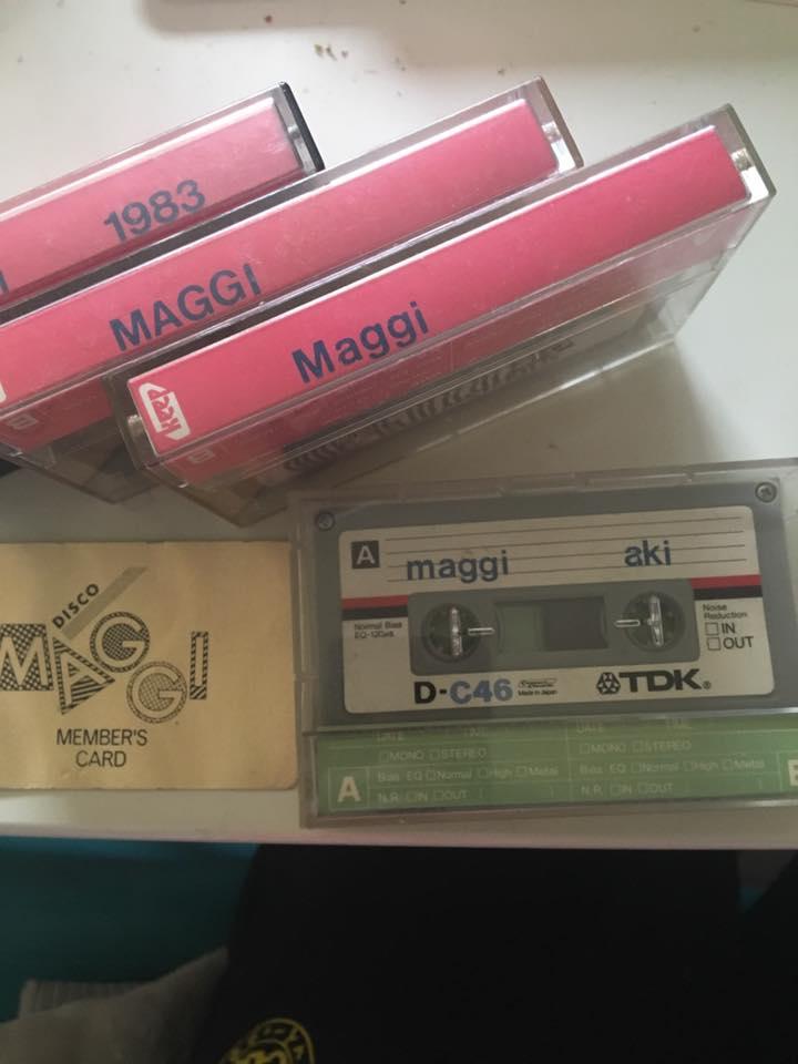 マギ-テ-プ