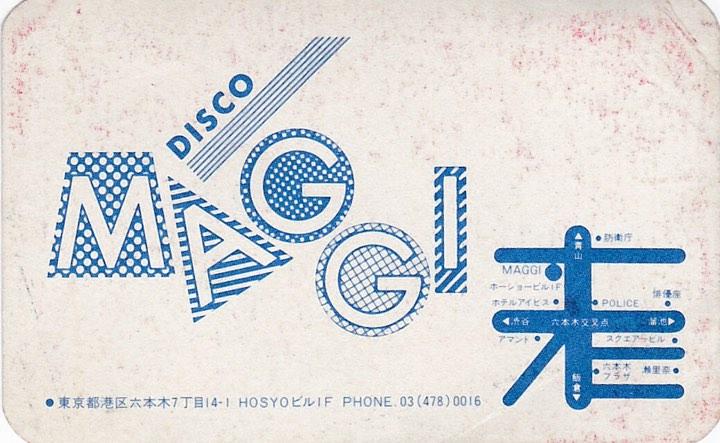 Maggi 06