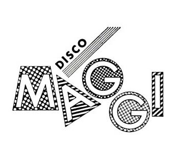 magii 00