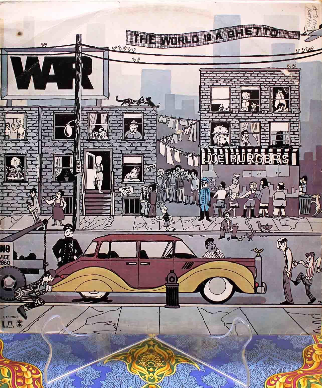 war world 01