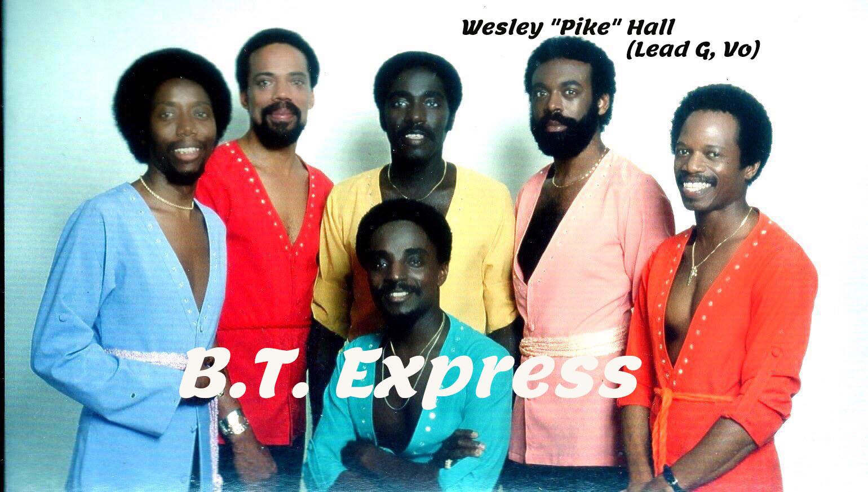 BT Express 03