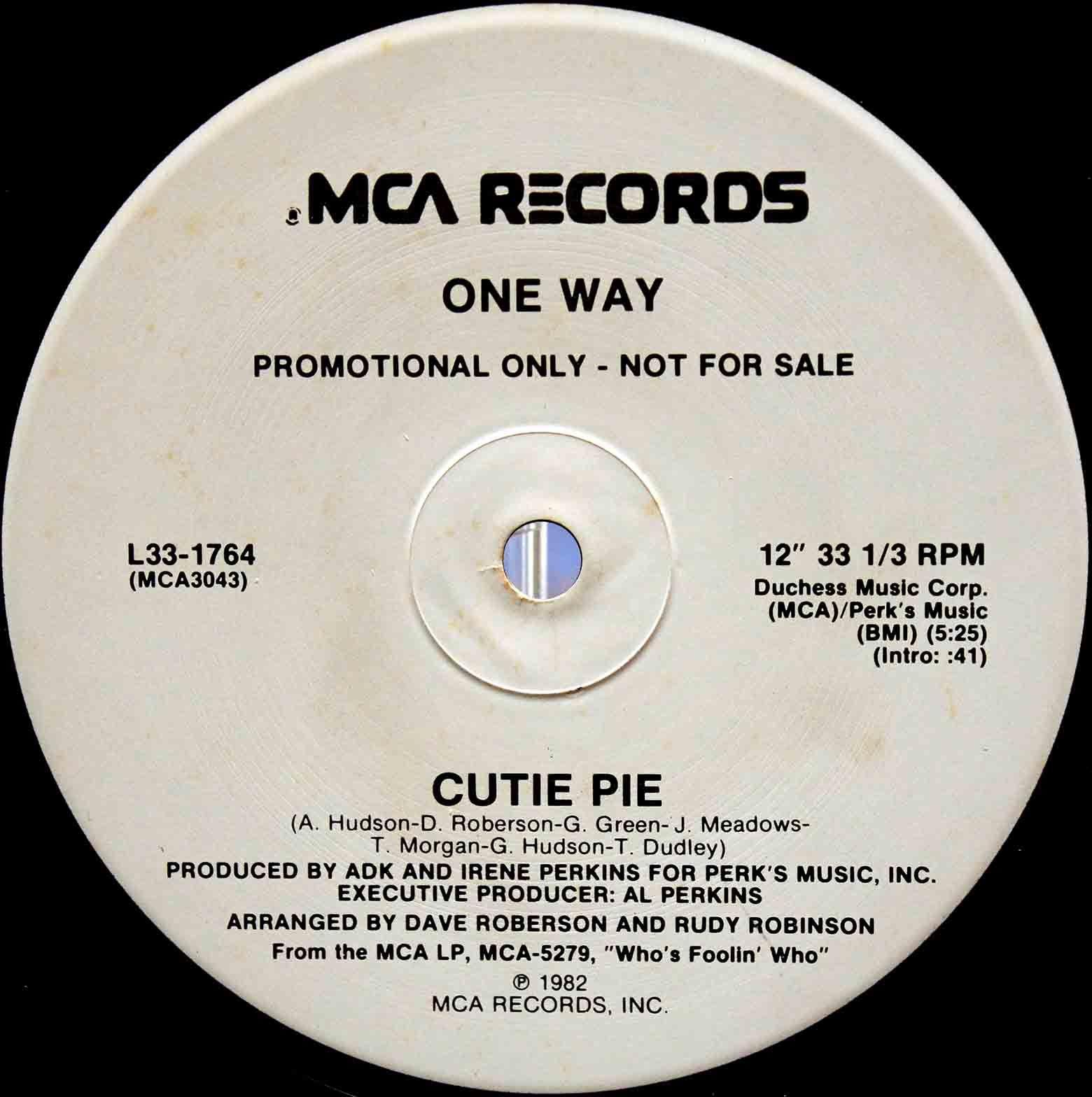 one way cutie pie 03