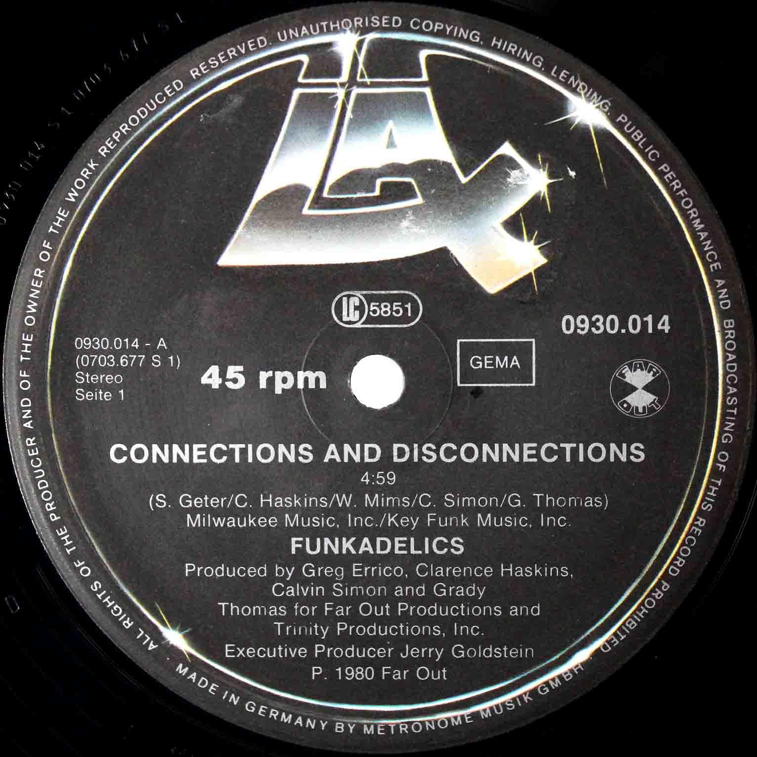 Funkadelics - Youll Like It Too 03