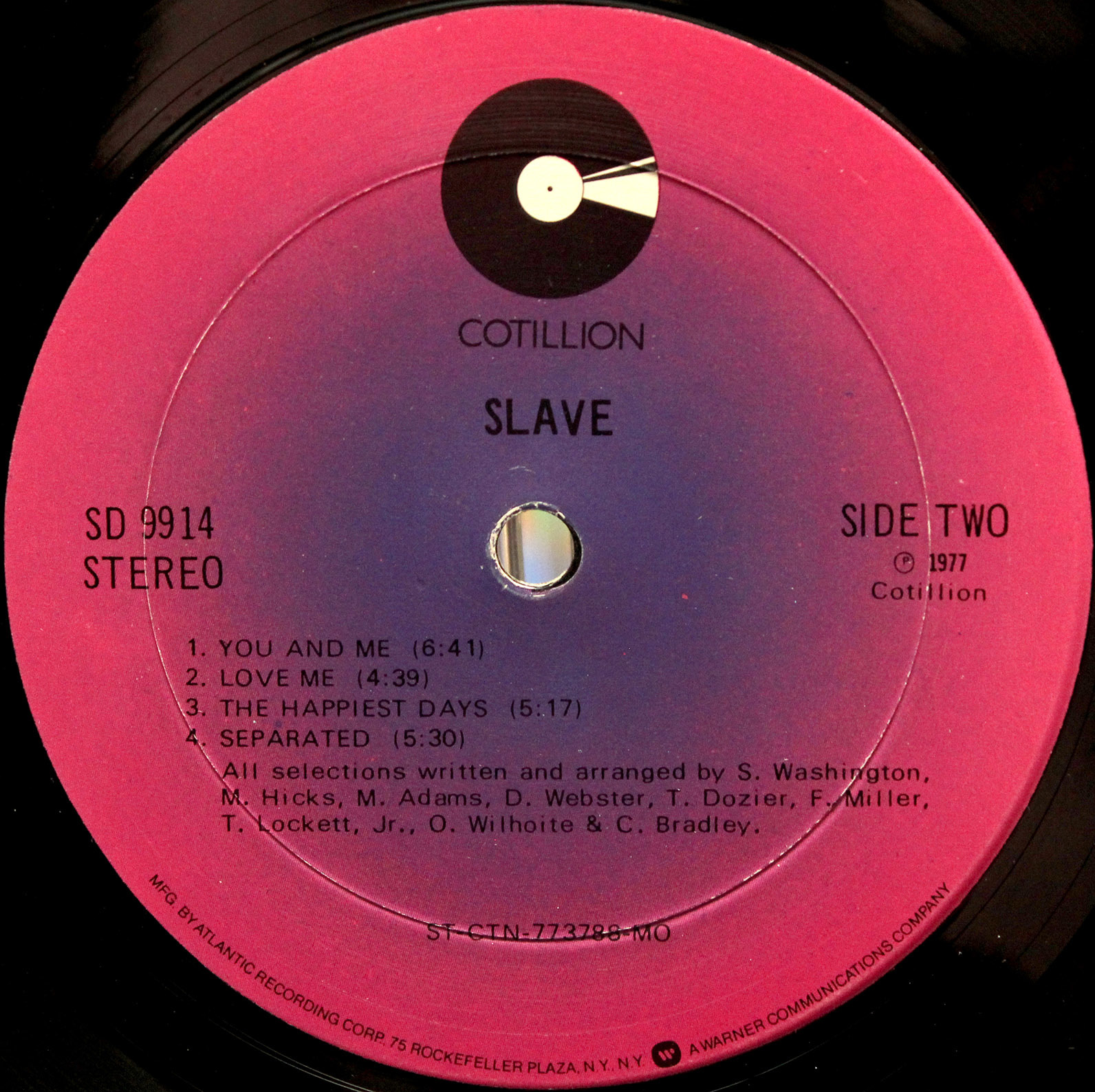 slave 77 04