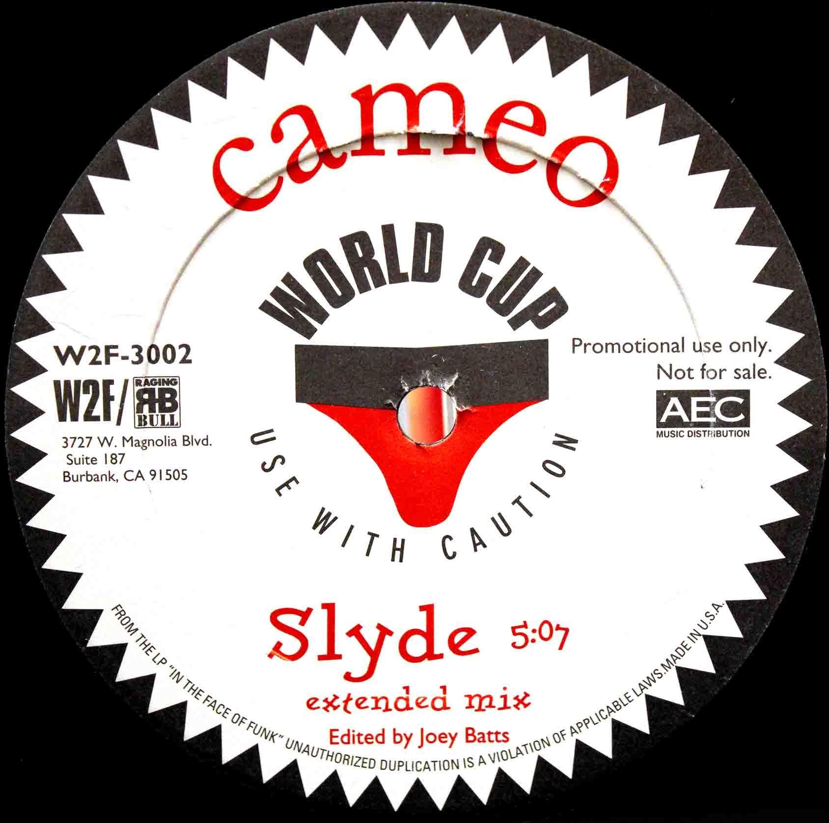 Cameo  Slyde 03