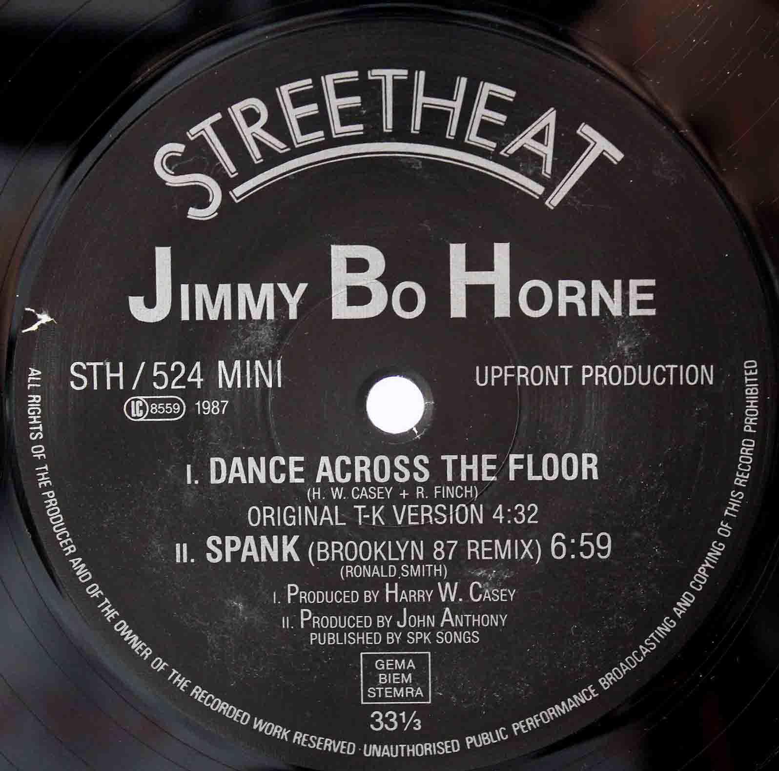 Jimmy Bo 03