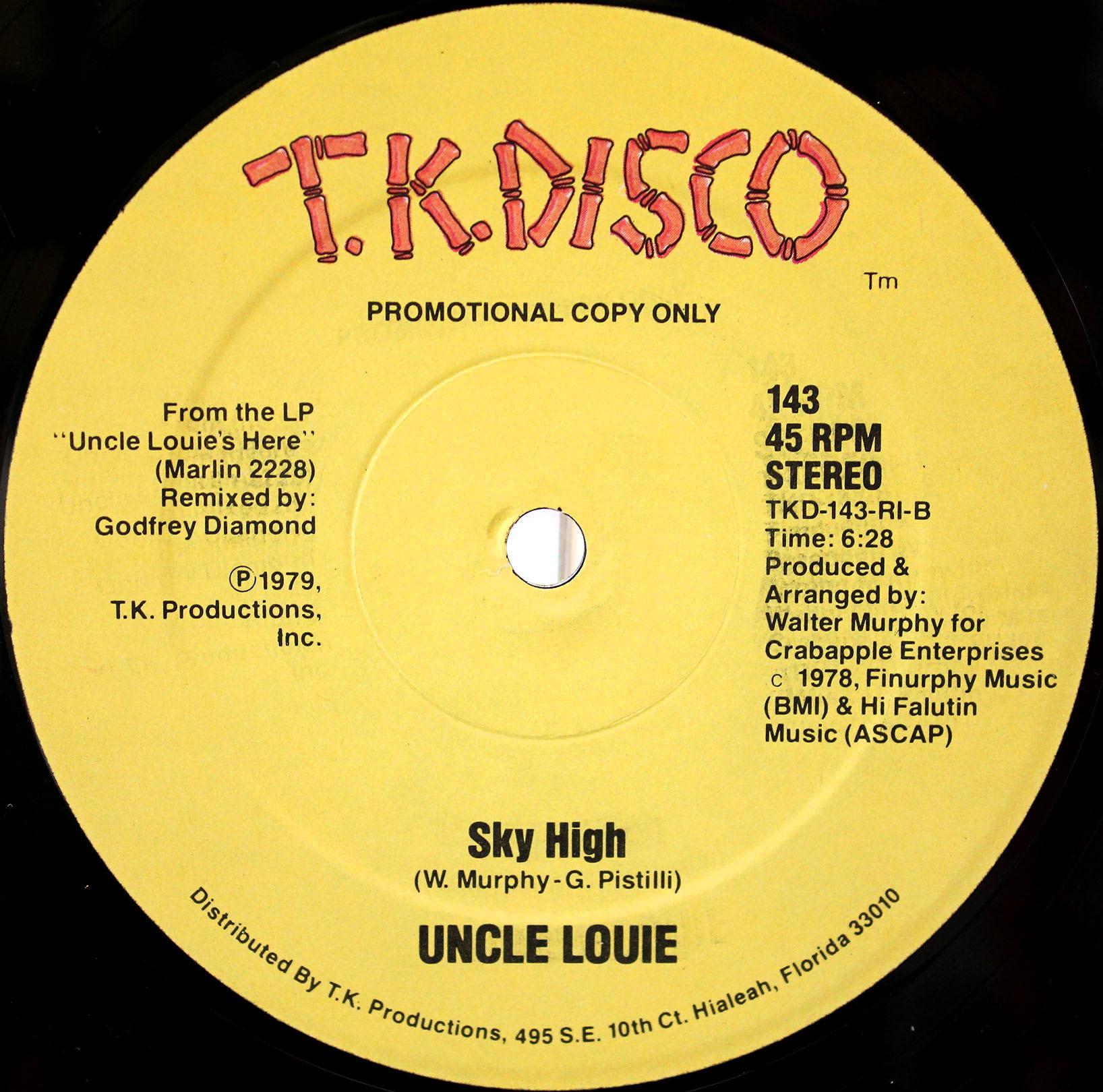 uncle louie full tilt boogie 04
