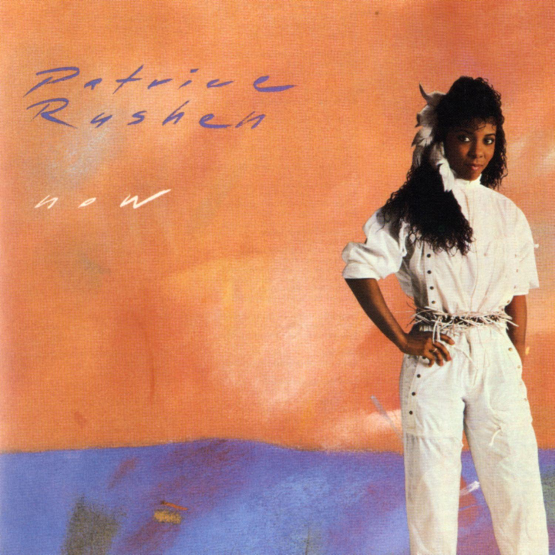 Patrice Rushen – Get Off 05