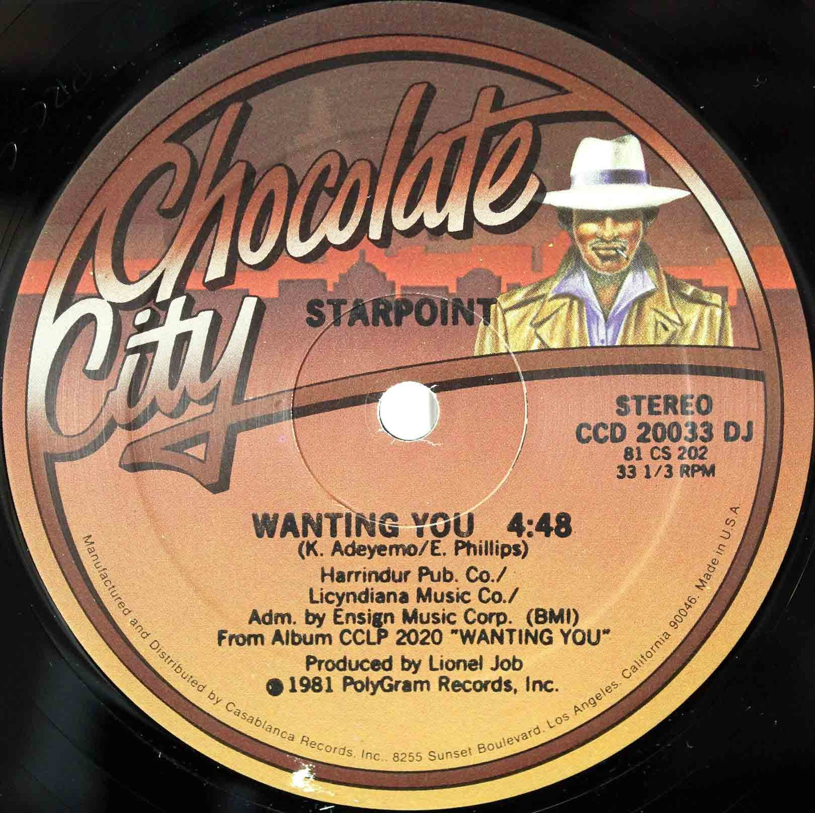 Starpoint – Wanting You 02