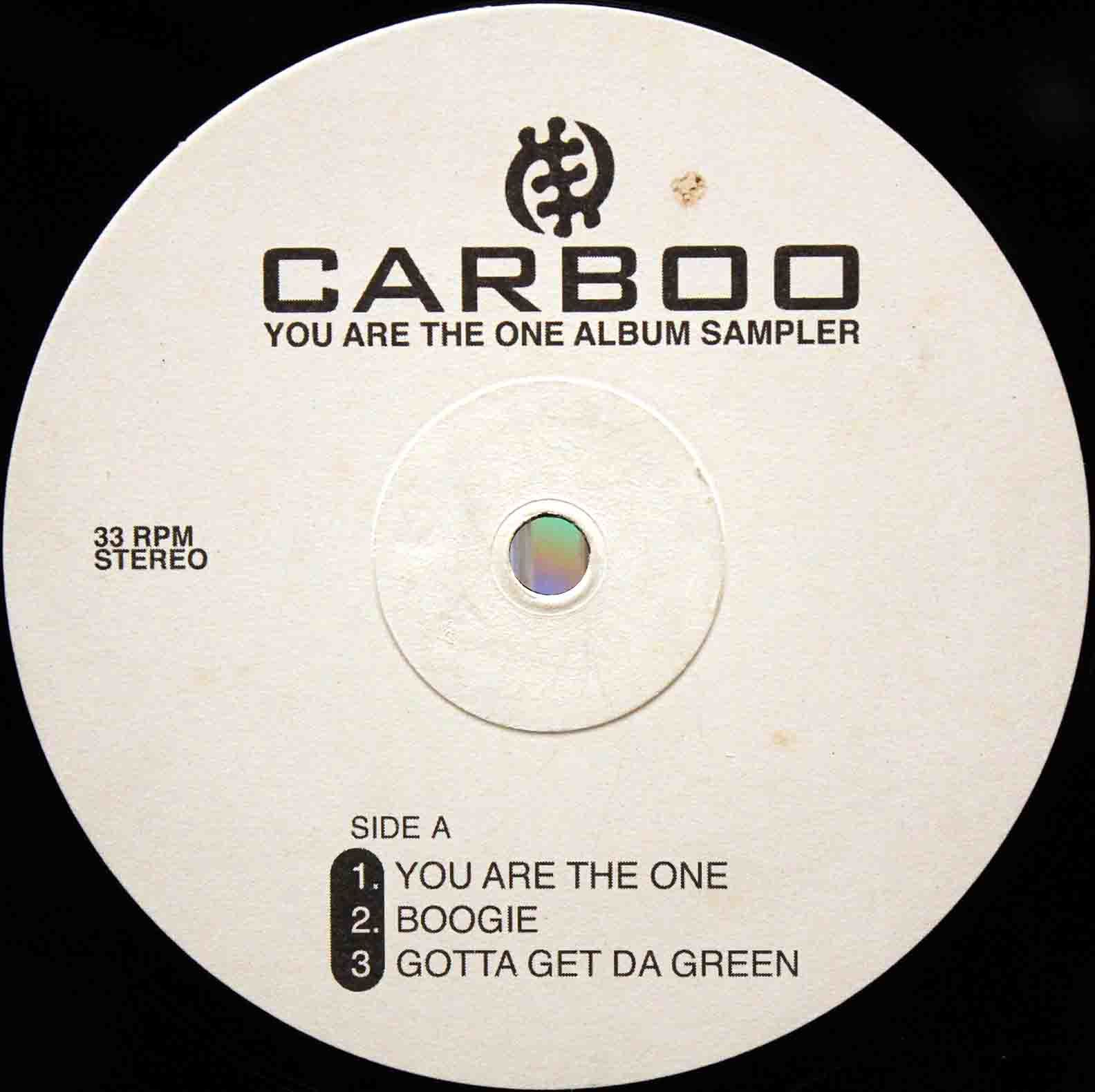 carboo Promo 12 03