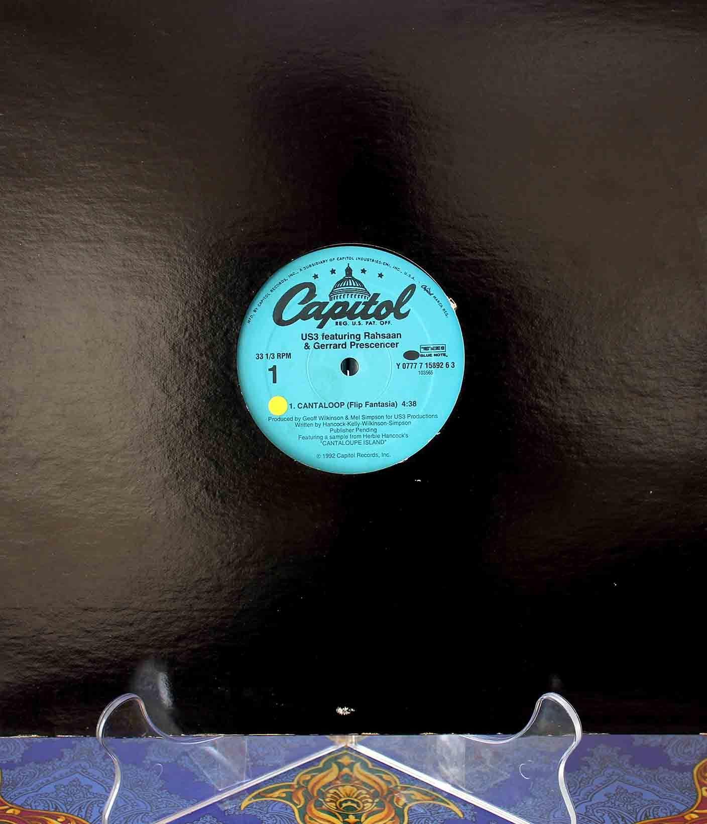 US3 Cantaloop 01