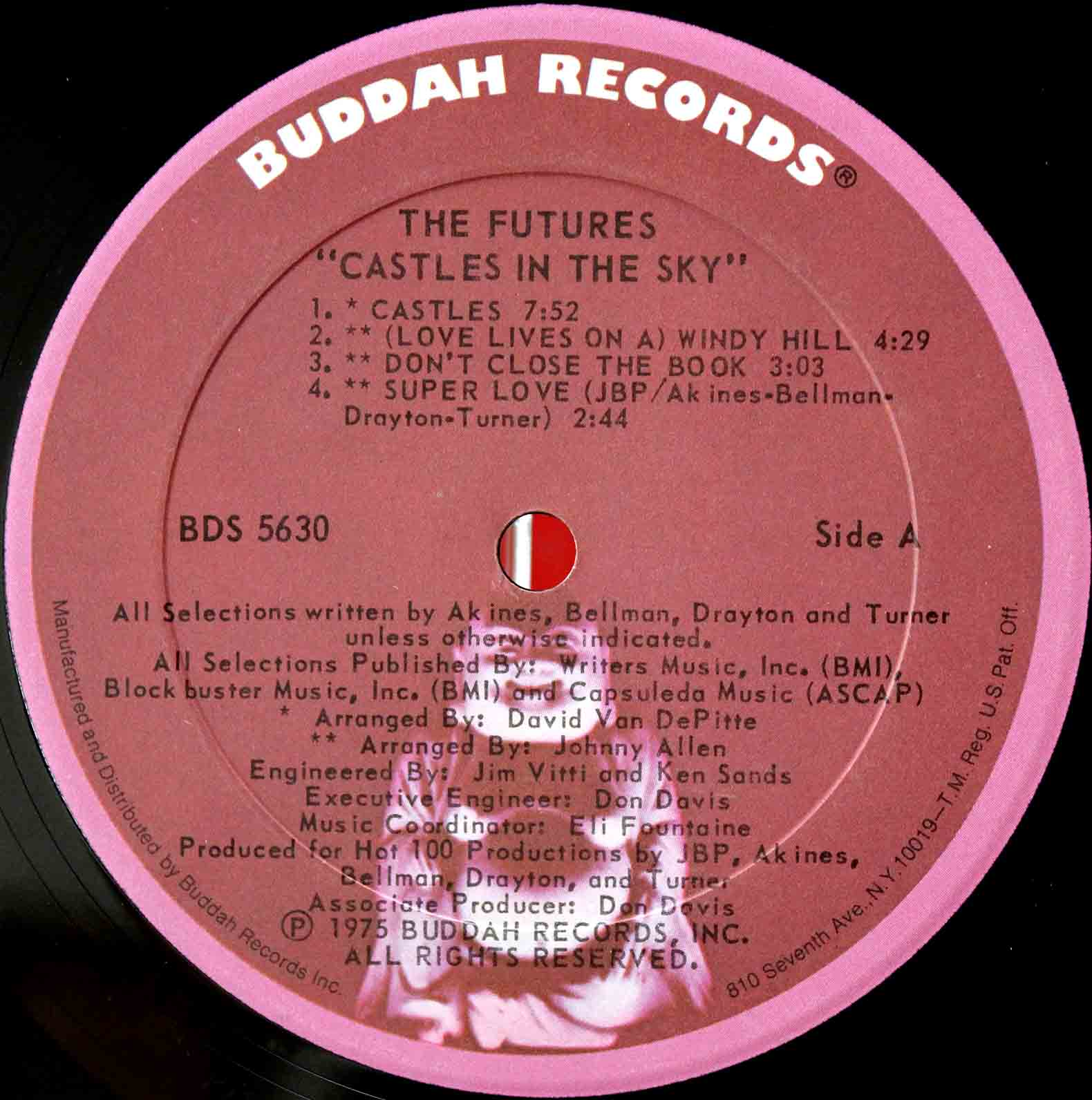 Futures – Castles In The Sky 03
