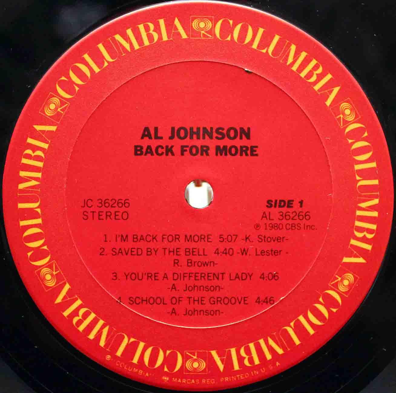 al johnson 03