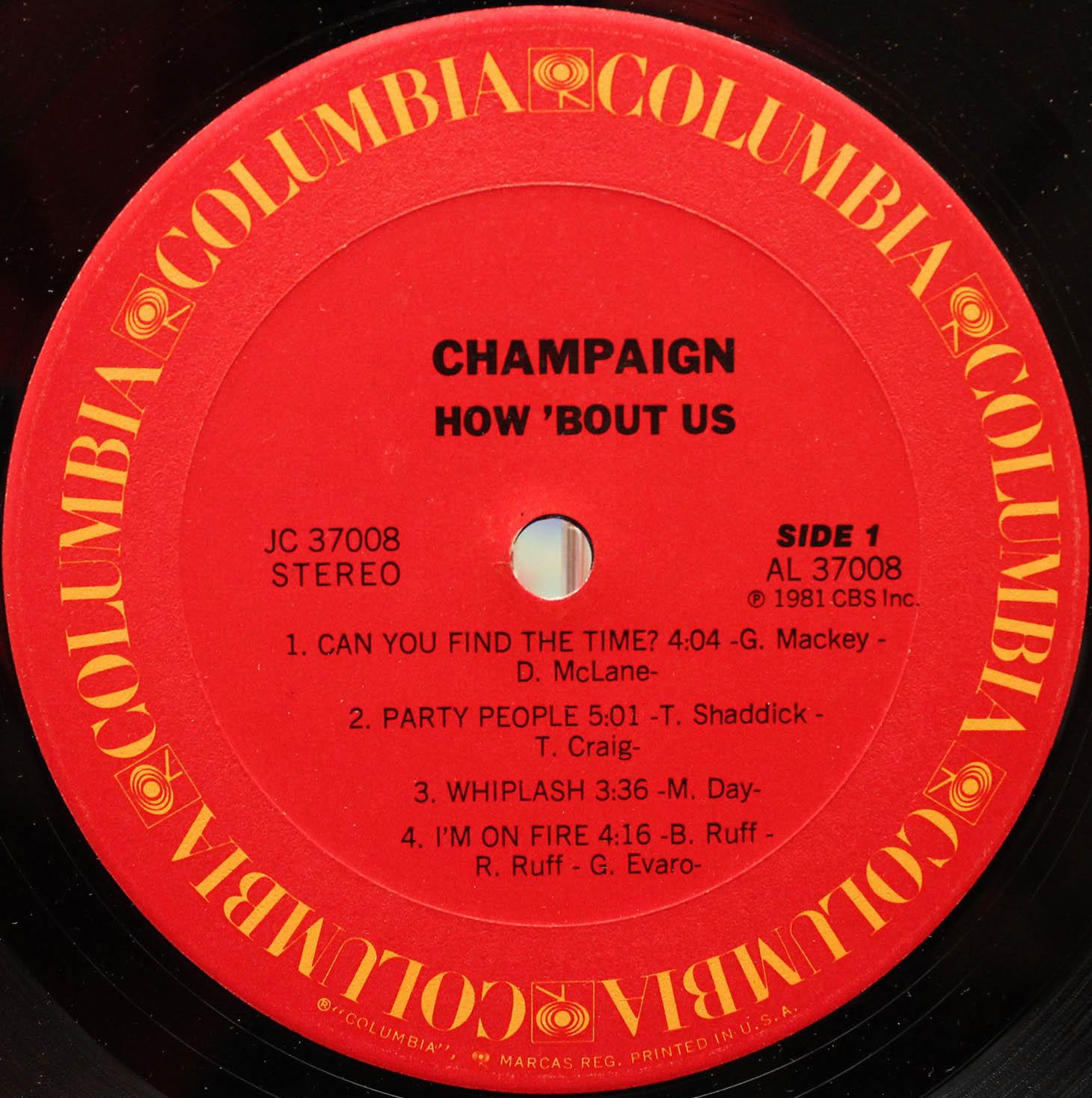 champaine 03
