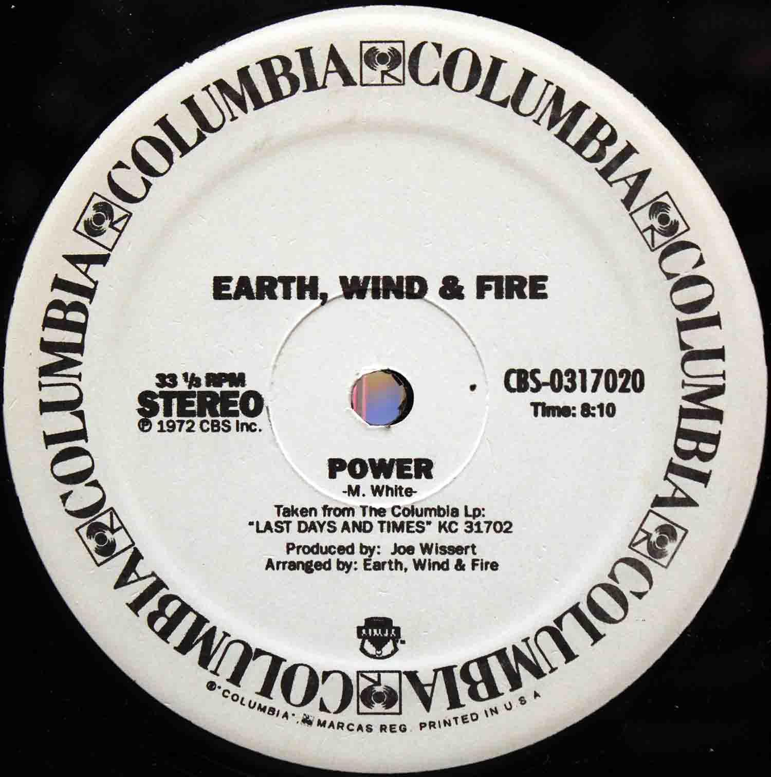 earth wind fire power 02