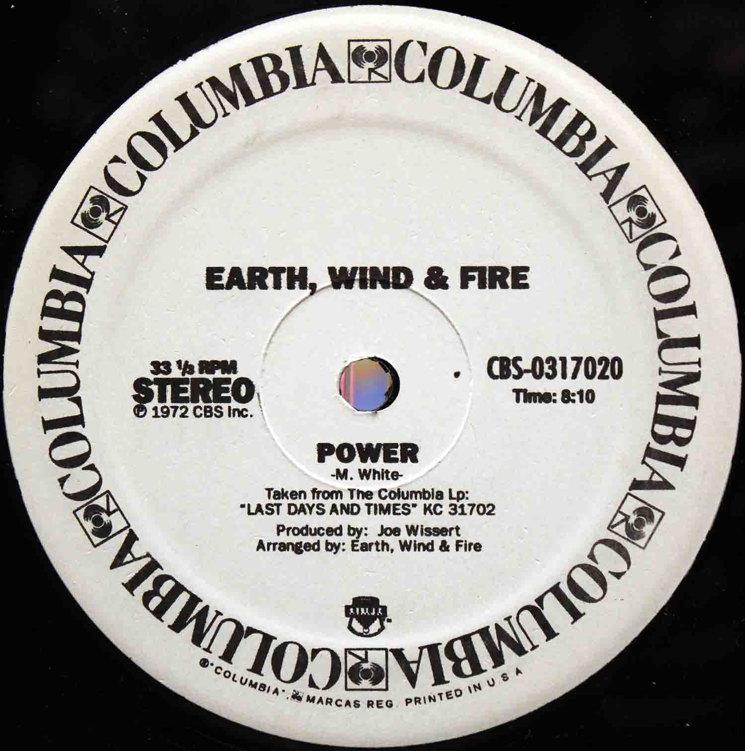 earth wind fire power 02