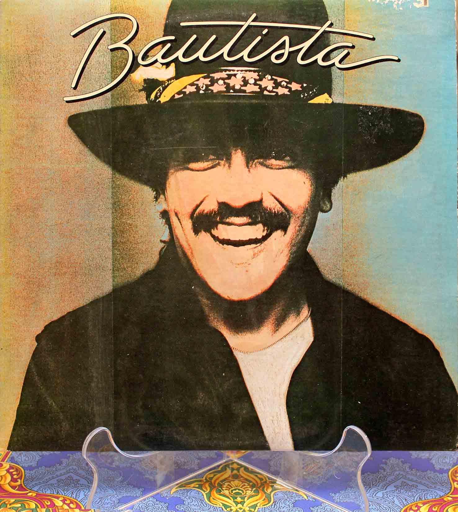 Roland Bautista 01
