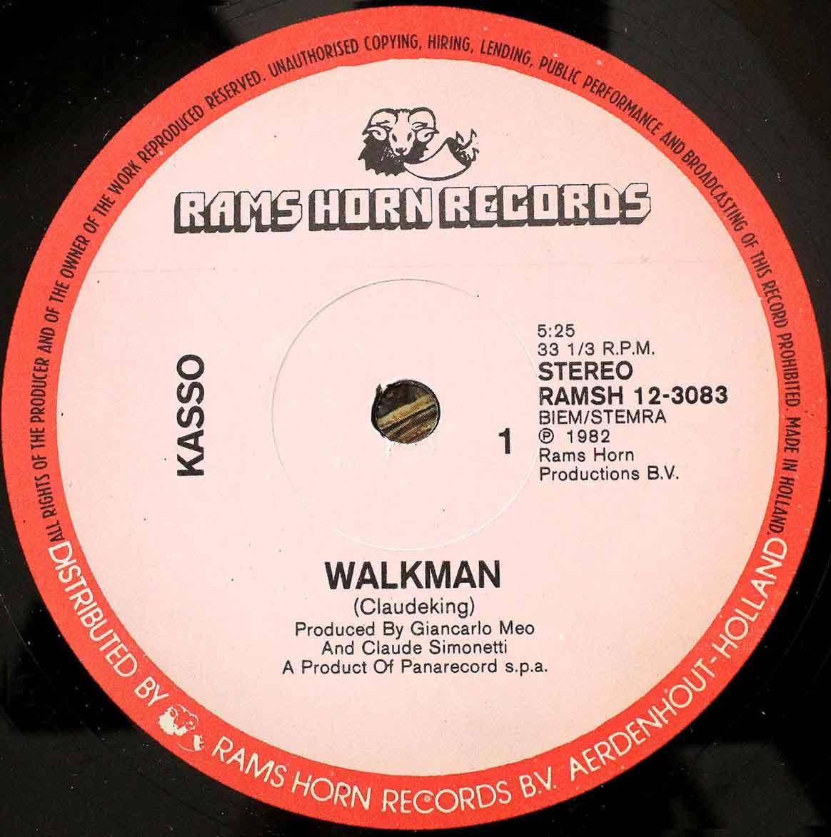 kasso walkman 03