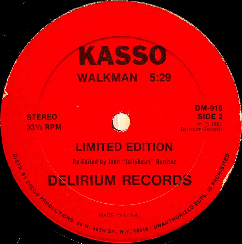 kasso - Key west 04