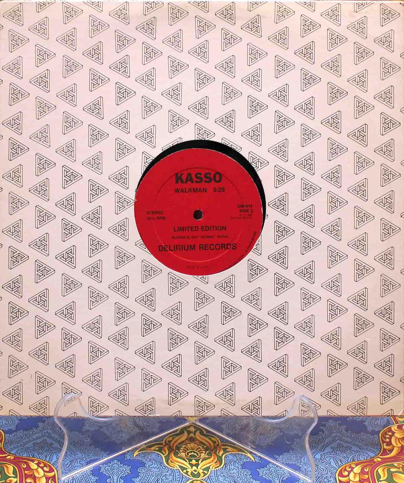 kasso - Key west 02
