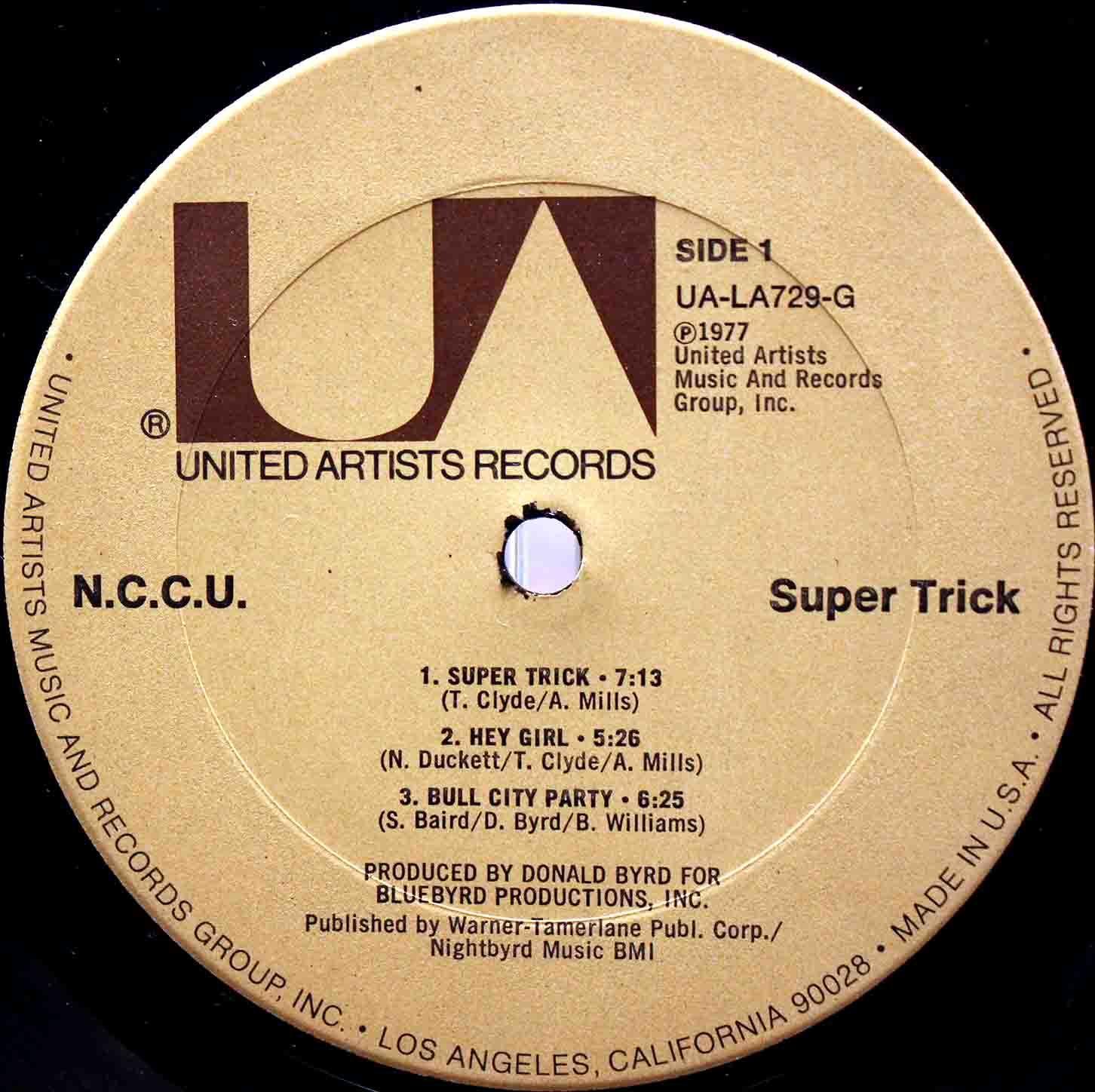 NCCU – Super Trick 04