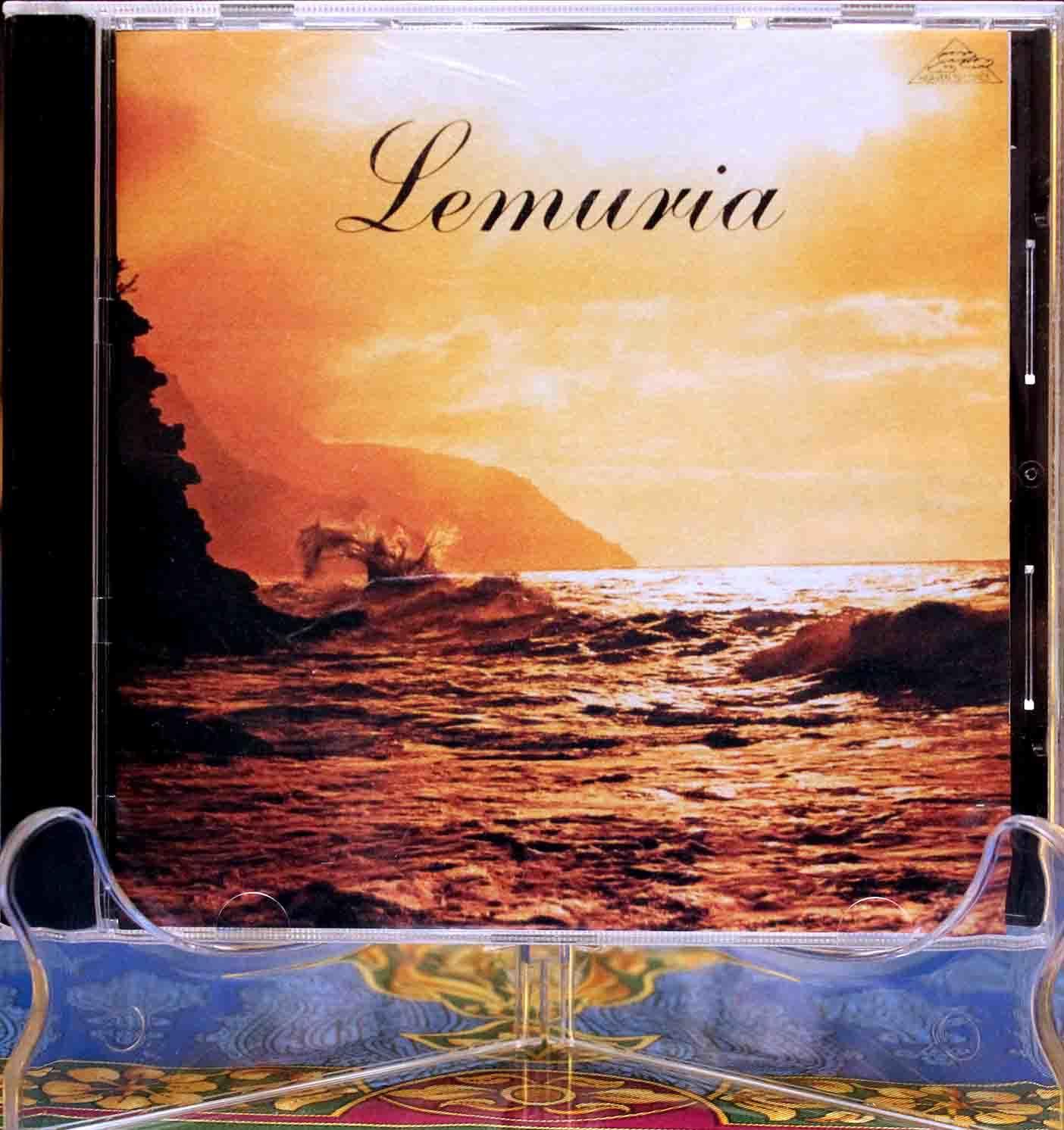 lemuria 01