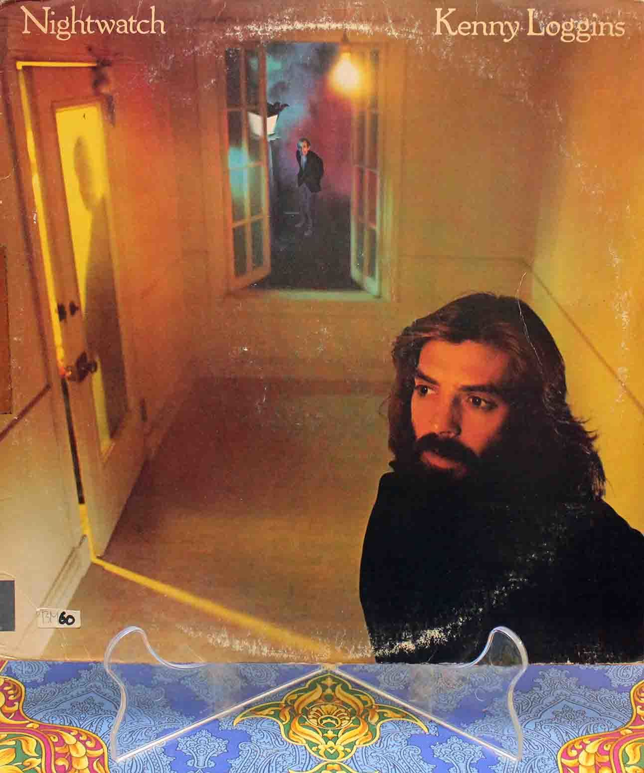 kenny loggins nightwatch 01