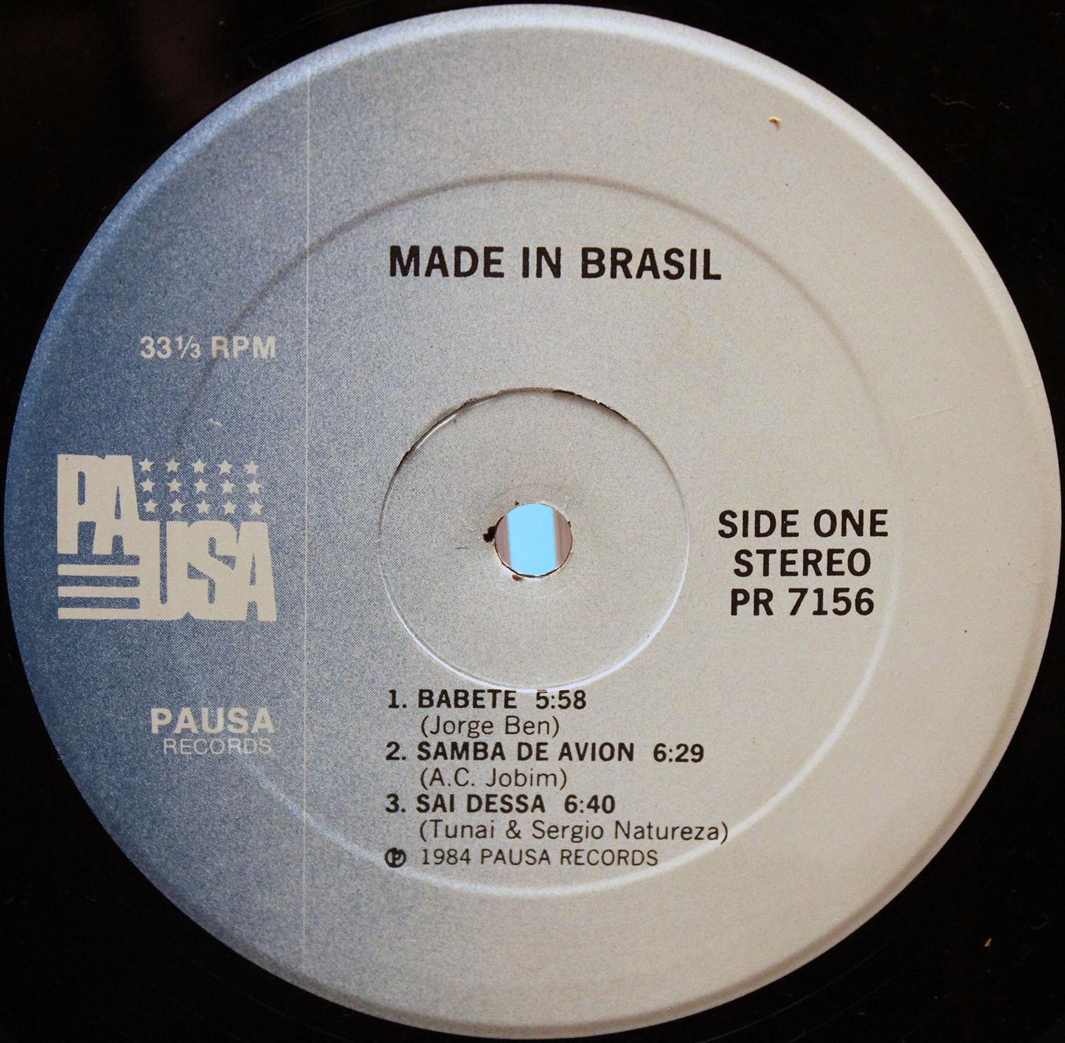 TUDO JOIA MADE IN BRASIL 03