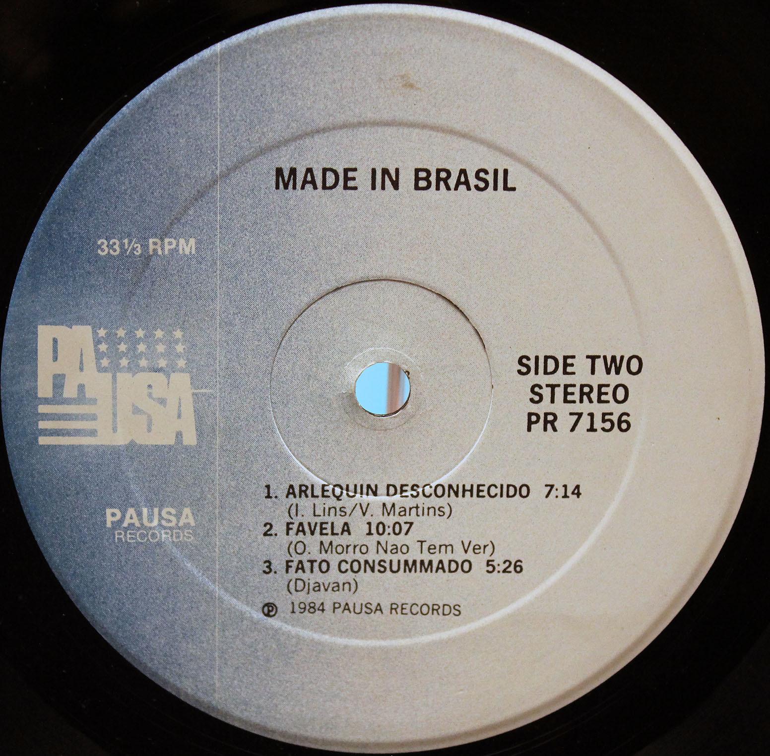 TUDO JOIA MADE IN BRASIL 04