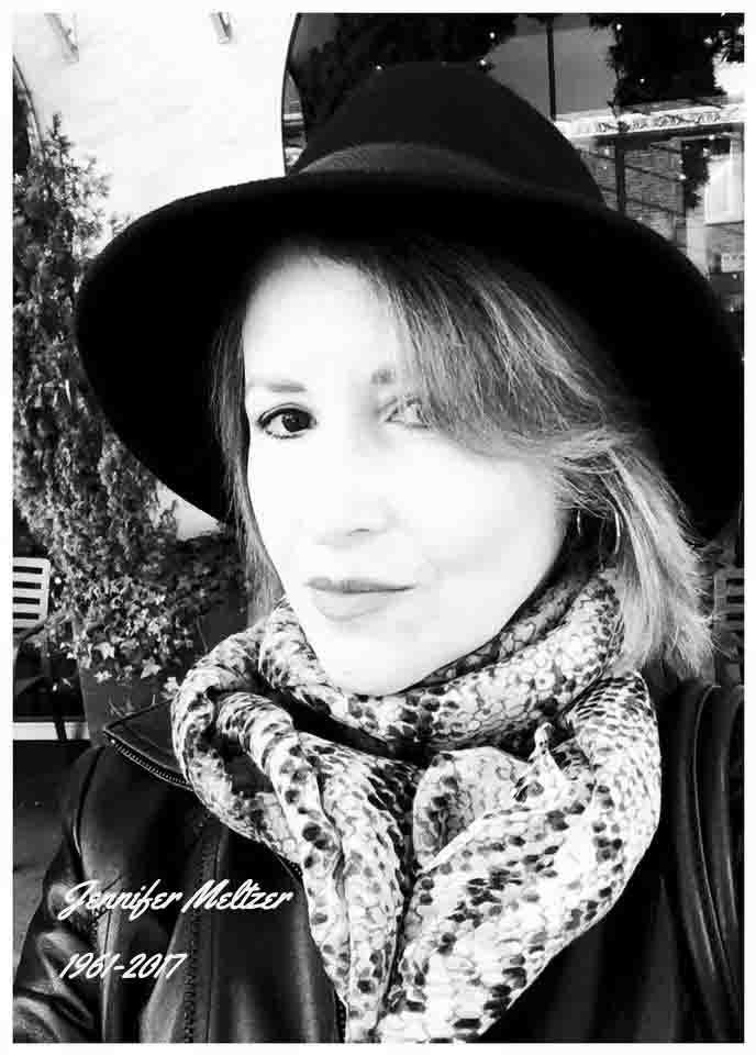 Jennifer Meltzer 02