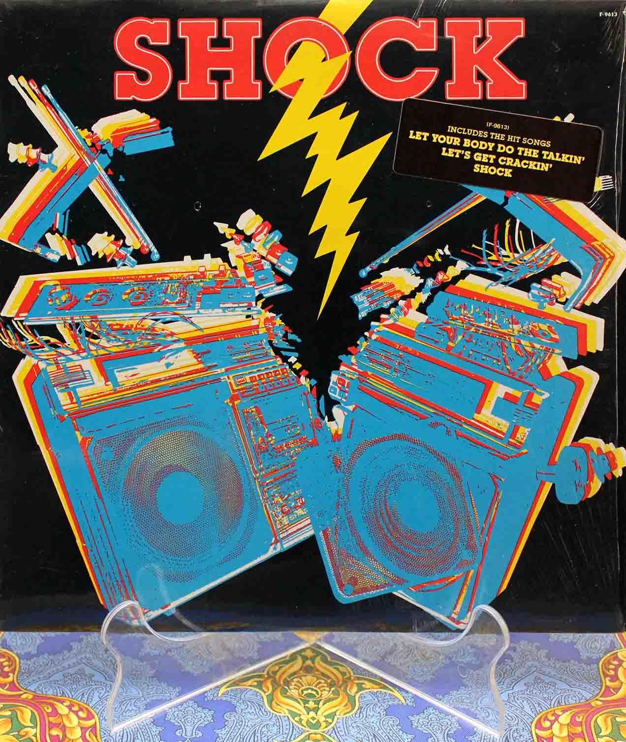 shock 01
