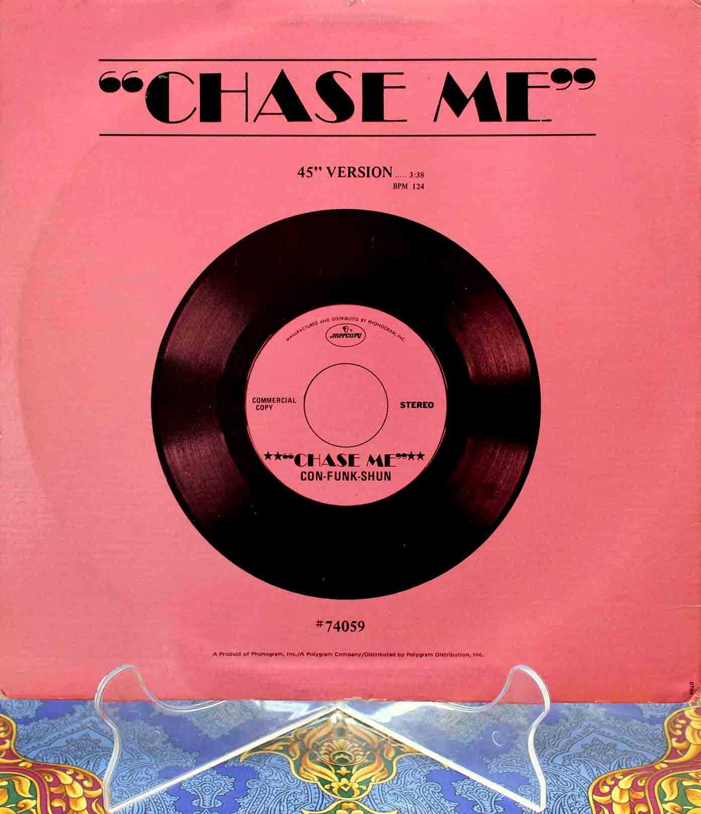 Con Fuk Shun Chase Me 01