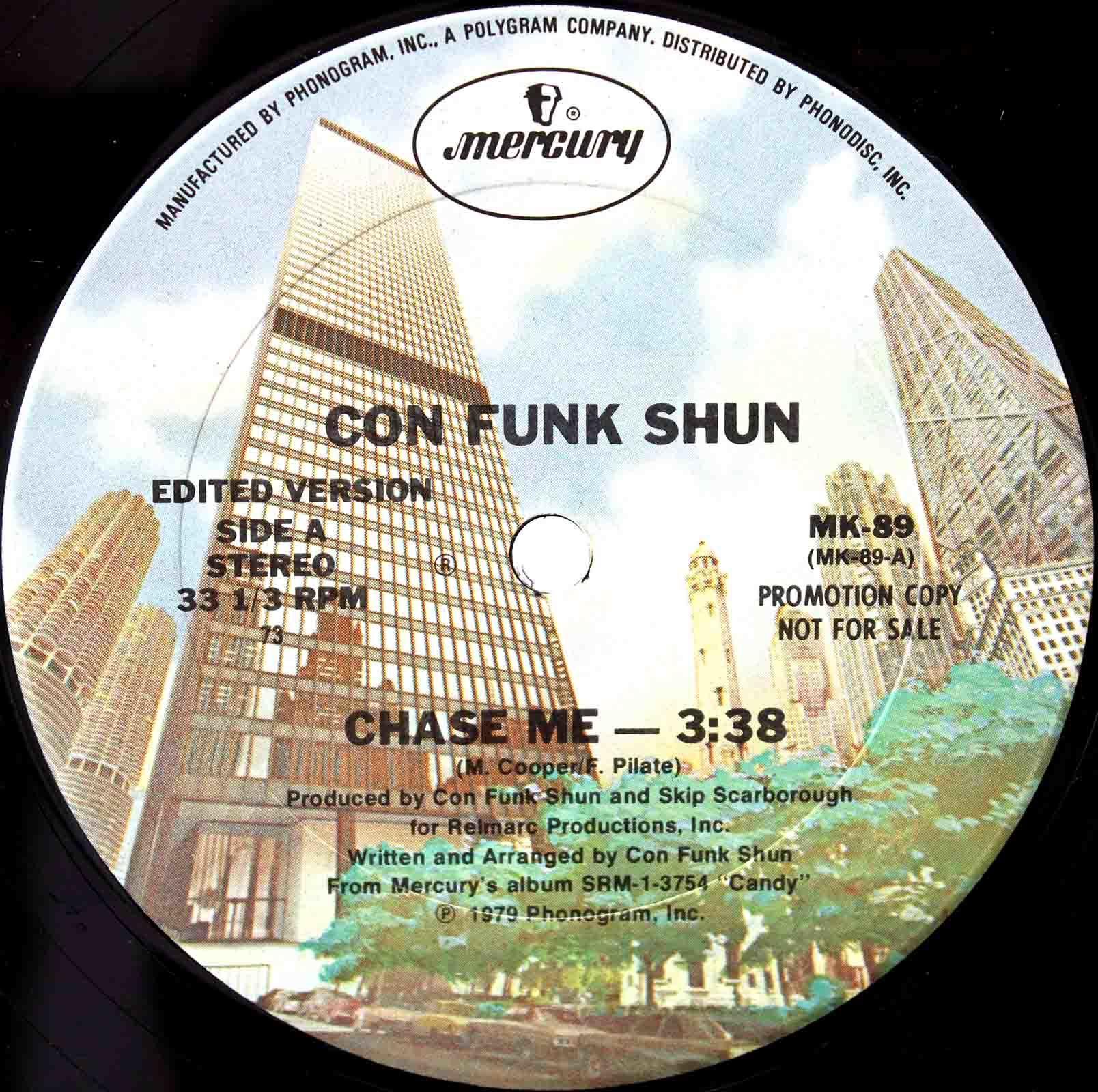 Con Fuk Shun Chase Me 02