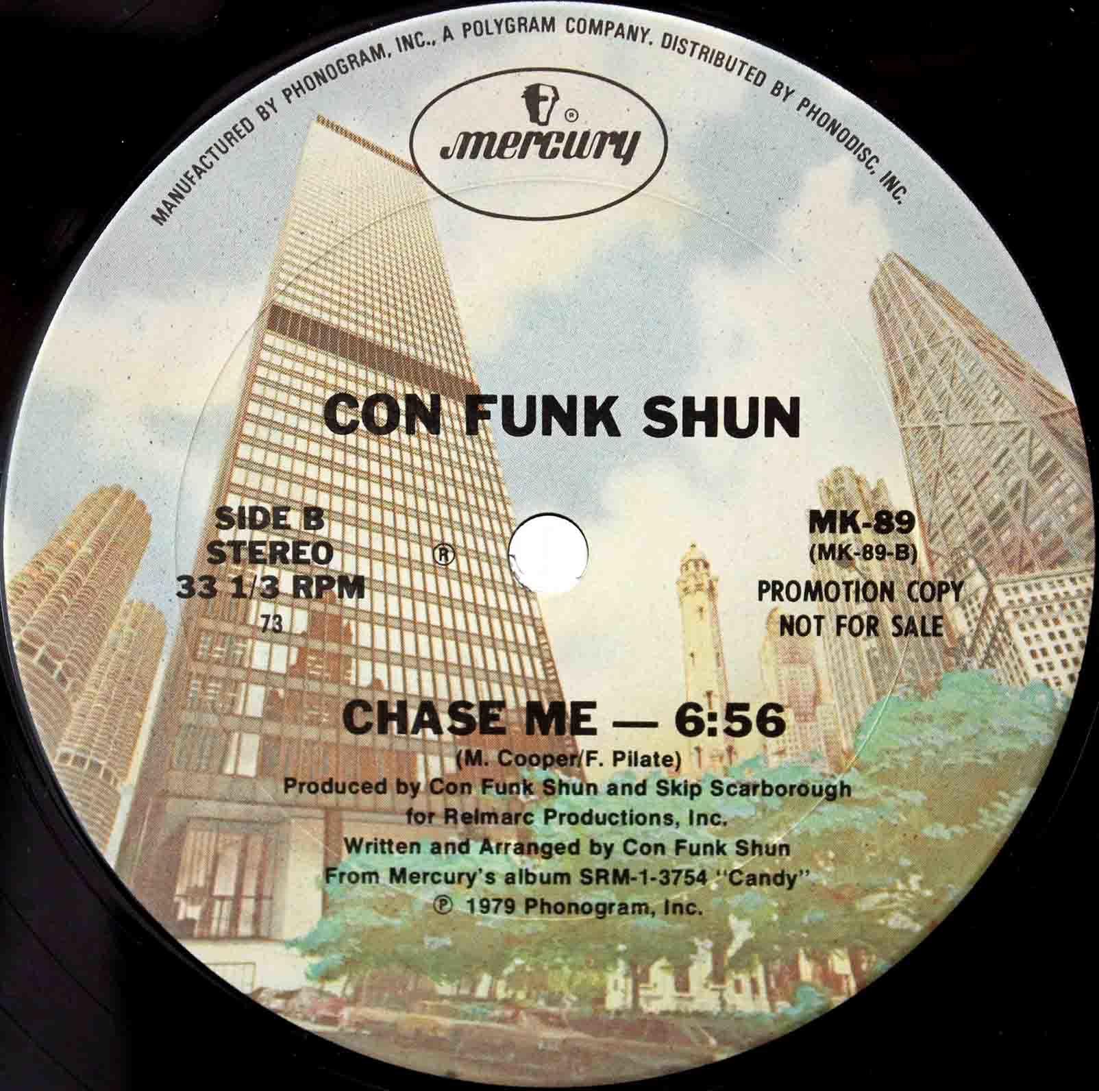 Con Fuk Shun Chase Me 03