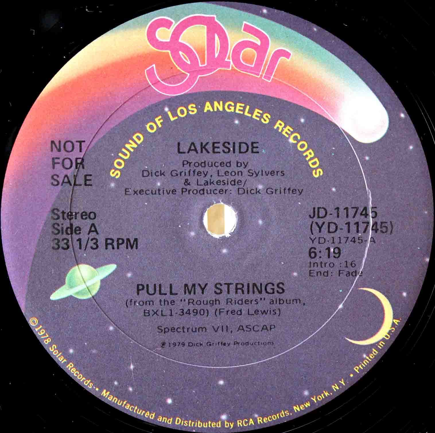 Lakeside ‎– Pull My Strings 03