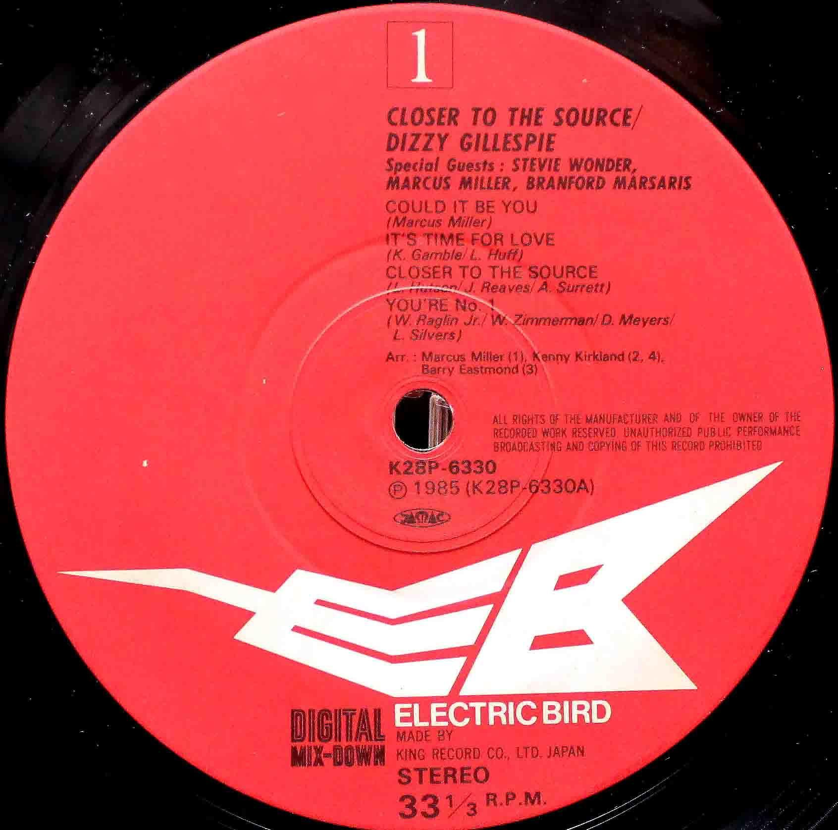 Dizzy 03
