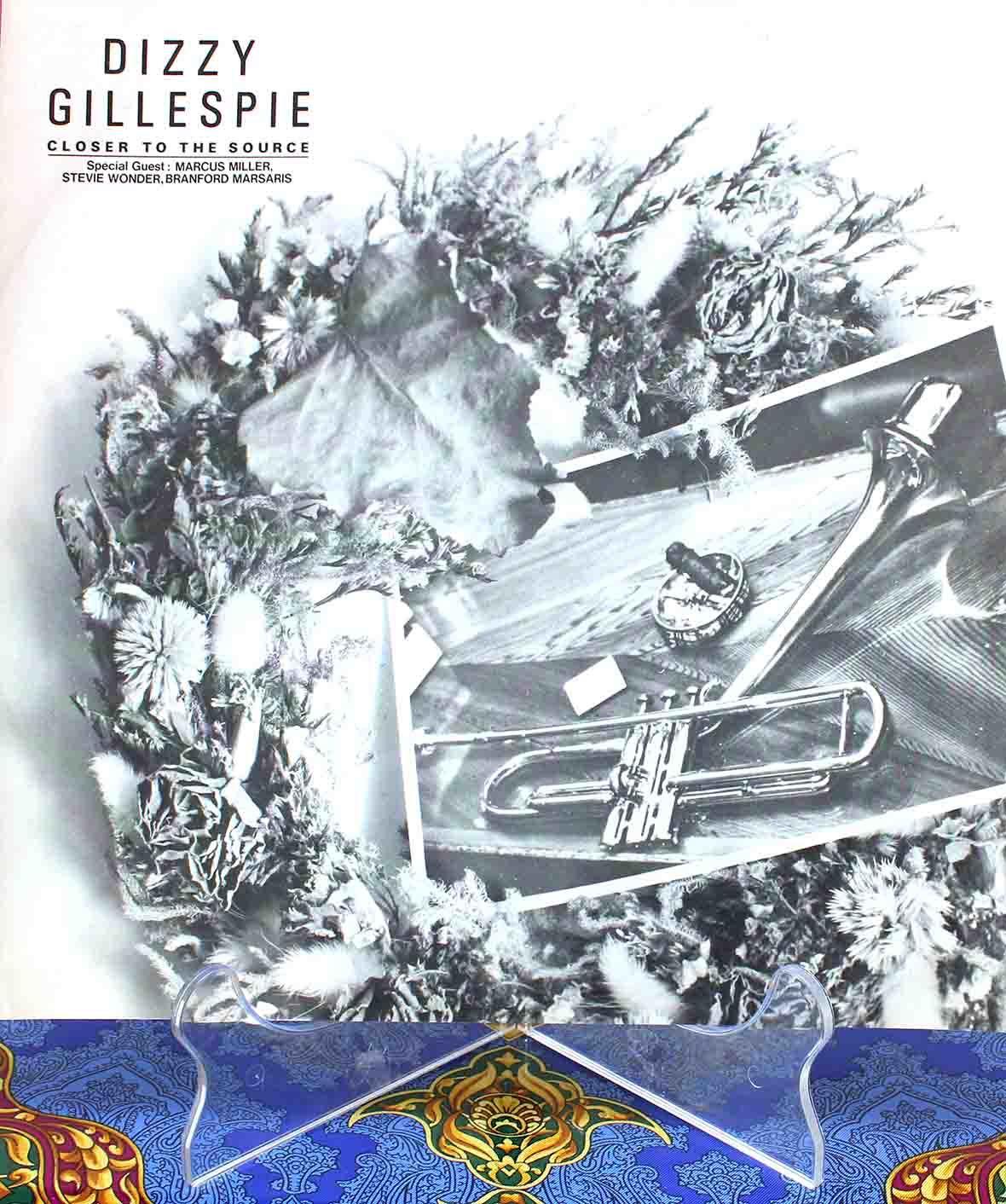 Dizzy 06