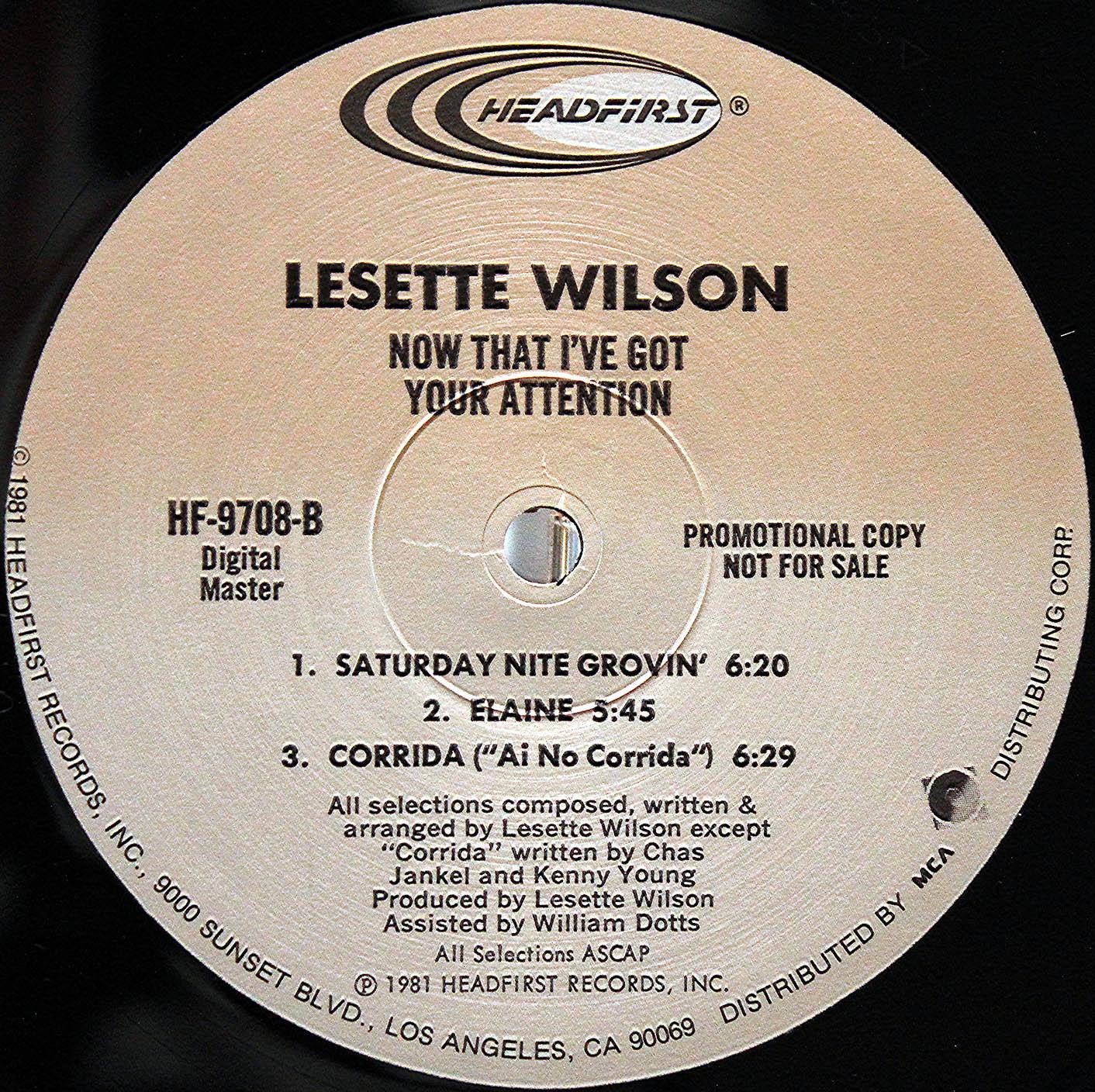 Lesette Wilson 04