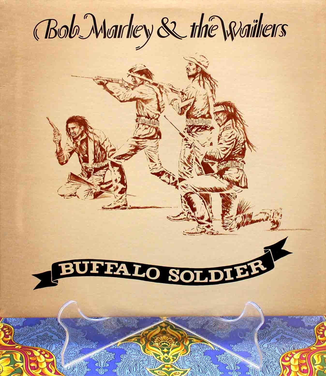 bob marley buffalo 01