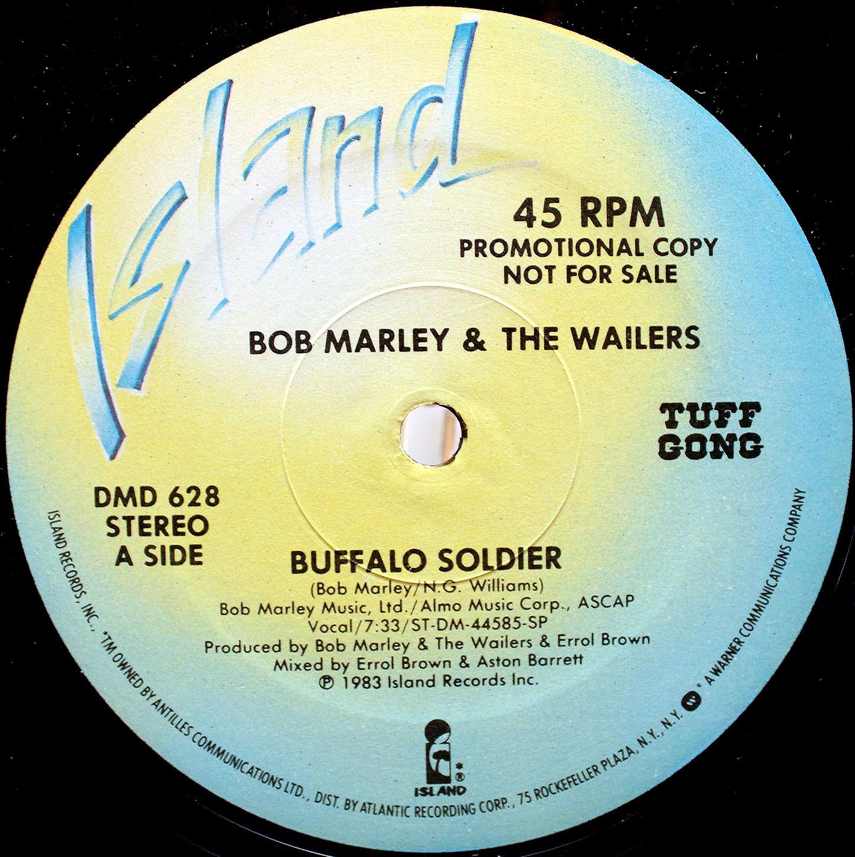 bob marley buffalo 03