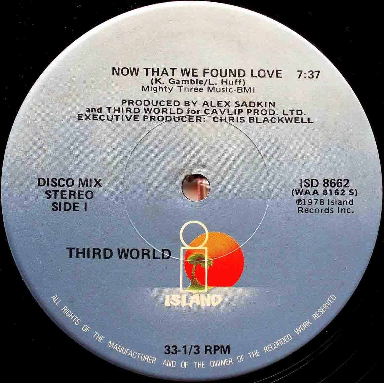 thrid world 02