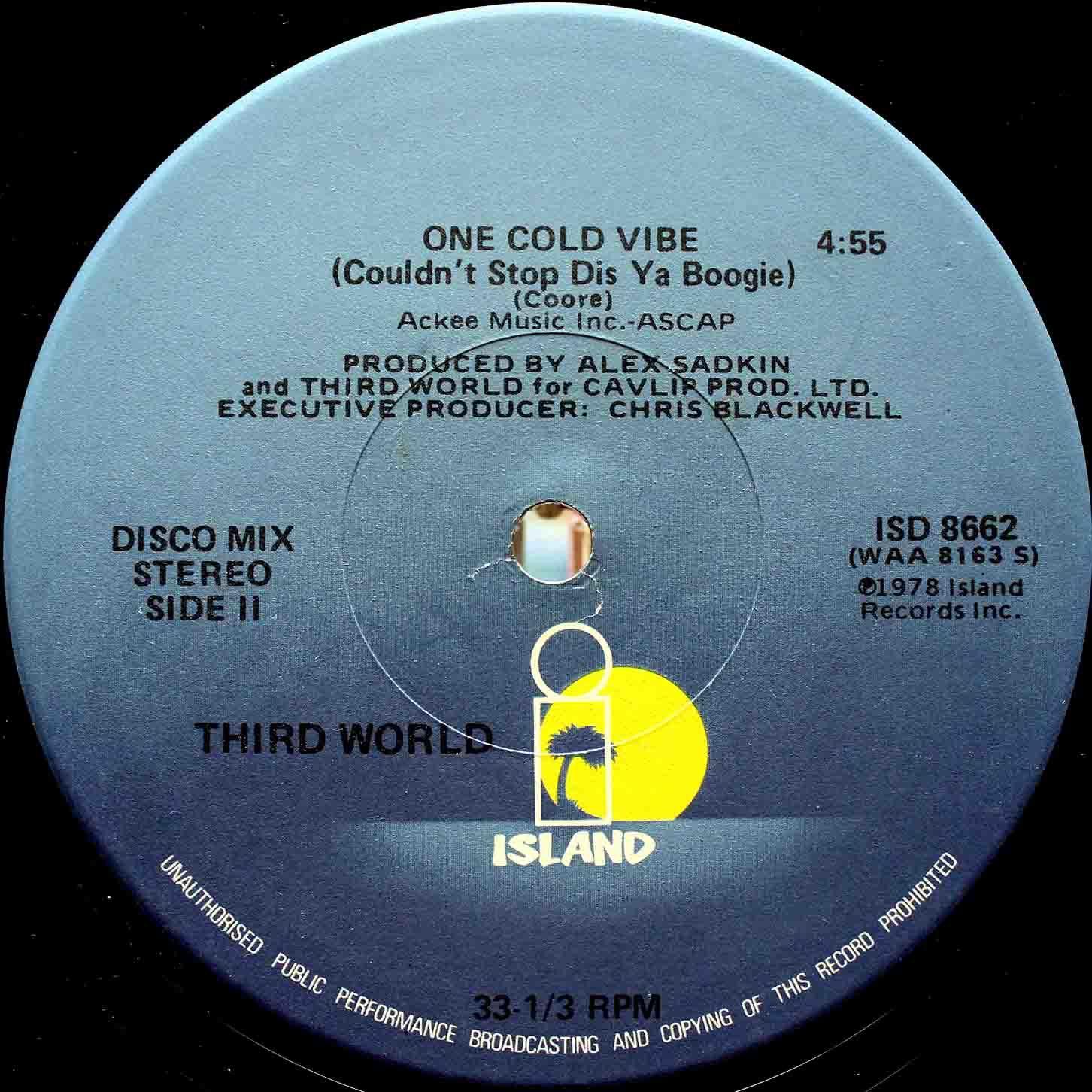 thrid world 03