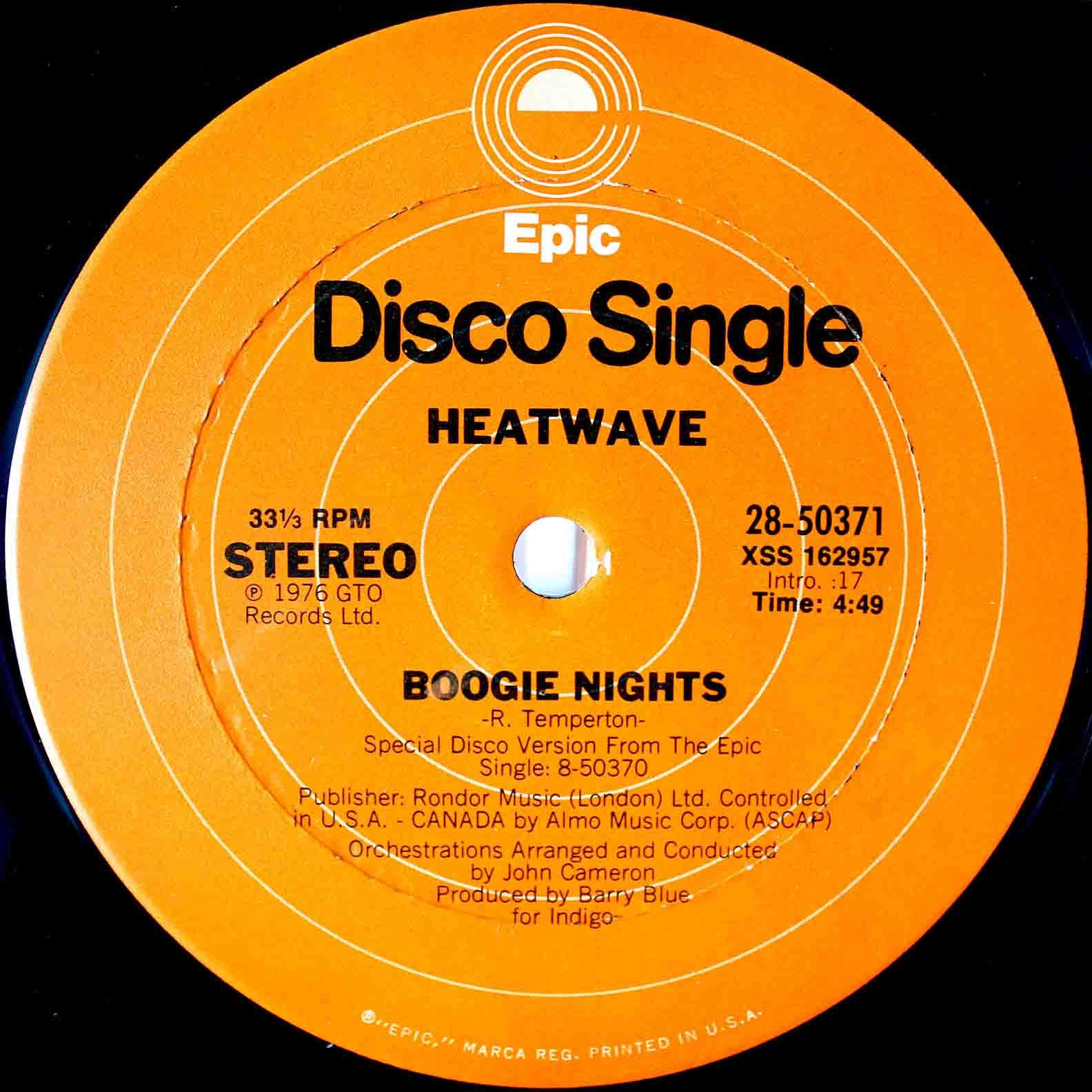 Heatwave Boogie Night 02