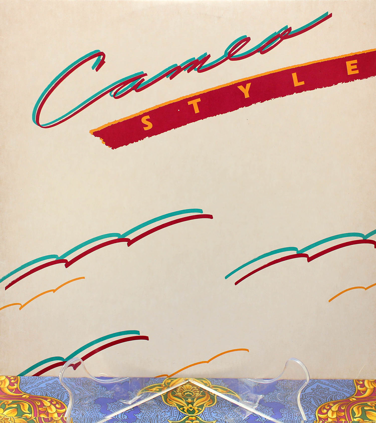 cameo style 01