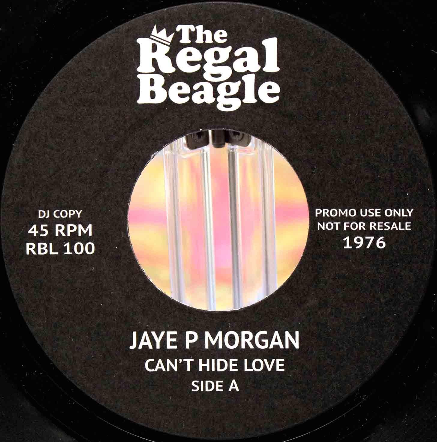 Jaye P Morgan - Cant Hide Love 01 (6)